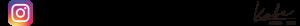 AYKB公式インスタグラム